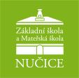 Základní škola Nučice